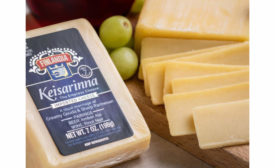 Finlandia Cheese Name Change Valio USA