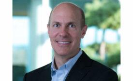 Prepared Frozen Refrigerated Foods Hans Kissle Scott Moffitt President CEO