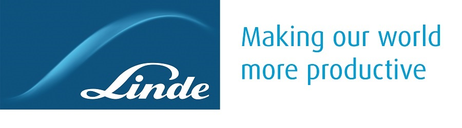 Praxair Name Change to Linde