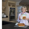 Martha Stewart Frozen Foods Where to Buy Grocery Stores