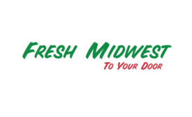 Fresh Midwest Meal Kit Delivery DTC Logo