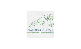 Farmed Shrimp Aquaculture NaturalShrimp Acquires Assets Alder Aqua VeroBlue Farms