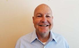 Niman Ranch John Flynn VP Sales