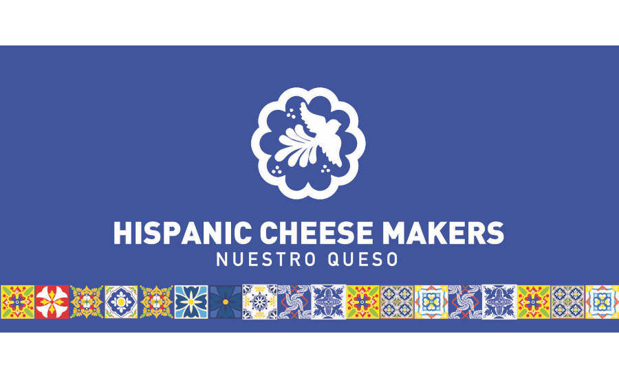 Hispanic Cheesemakers Nuestro Queso Plant Expansion Illinois