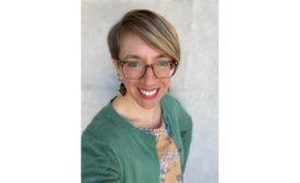 Pennsylvania Food Merchants Association Liz Kemmery Director of Communications