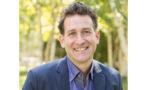 Hummus Dips Snacks Sabra Joey Bergstein President CEO