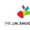 Smuckers New Logo J.M. Smucker Co.