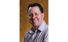 Andy Hanacek VP Communications We R Food Safety! National Provisioner