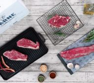 Argentine Beef Carne Collective Subscription Box