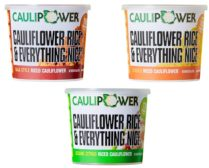 Caulipower Riced Cups