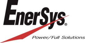 EnerSys COVID-19 Safety