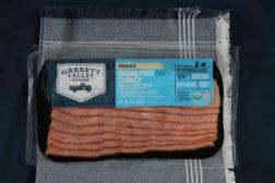 Sugar Free Organic Paleo Turkey Bacon