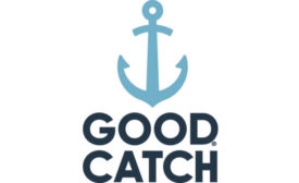 BJ's Wholesale Plant Based Seafood Club Packs Good Catch