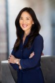 Christine Mei CEO Good Catch Gathered Foods