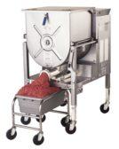 Meat Grinder Mixer