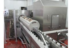 Avure HPP systems