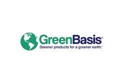 GreenBasis logo