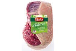 Marfrig beef