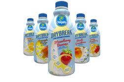 DaybreakSmoothie422
