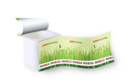 Yogurt Cups Multipack Monomaterial Separation IMA Dairy & Food
