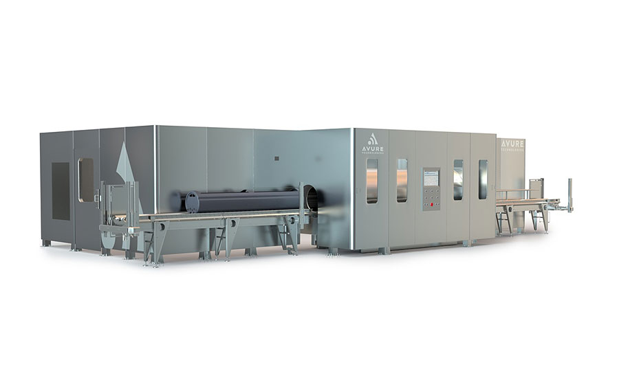 Avure-upgradeable-HPP-machine.jpg
