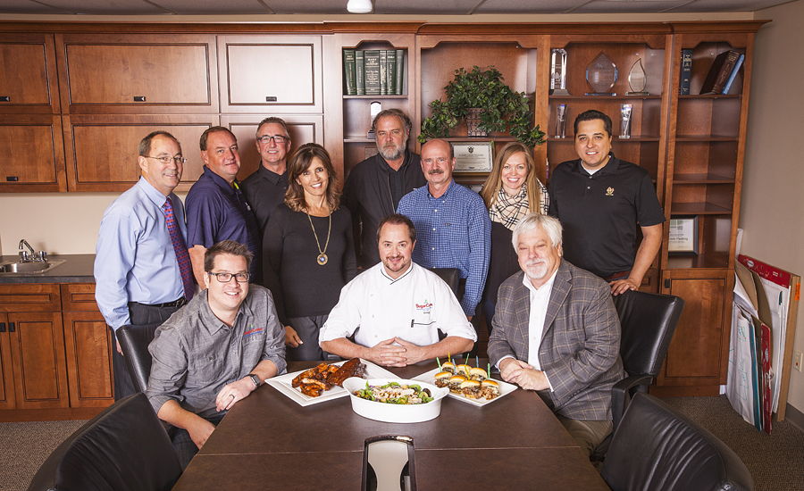SugarCreek-group-shot-for-inside-spread-4025.jpg