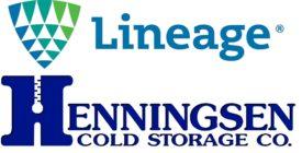 Lineage Henningsen