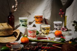 Marco Sweets & Spices Ice Cream
