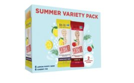 Perfect Snacks Summer Variety Pack