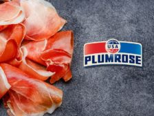 Plumrose $200 Million Ready-to-Eat Italian Meats Facility