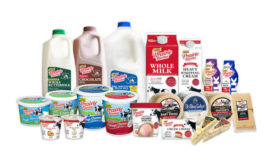 World Dairy Expo Championship Product Contest Prairie Farms Winning Entries
