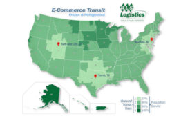 Direct Consumer DTC Shipping Texas RLS Logistics