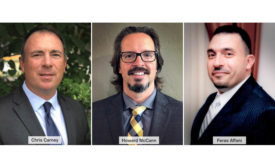 Master-Bilt Norlake Refrigeration Solutions Group New Sales Team