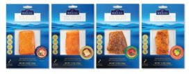 New Zealand King Salmon Retail Amazon
