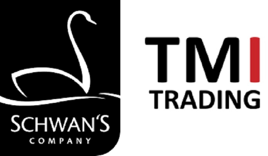 Schwan's TMI Asian Foodservice