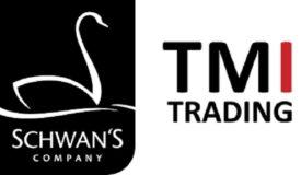 Schwan's TMI Asian Foodservice