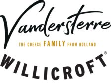 Vandersterre Willicroft Cheese