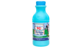 Birthday Cake Flavored Milk Tennessee Weigel's 90th Anniversary