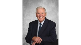 Kenneth McMullen CEO Weigel's Passes Away East Tennessee Convenience Stores