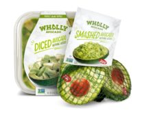 Wholly Avocado