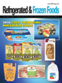 Cold Packaging Materials Guide