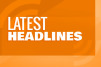 RFF-Headlines-FeatureGraphic.jpg