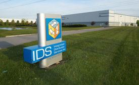 IDS HQs