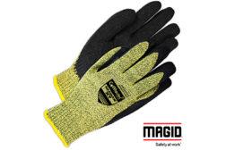 Magid gloves