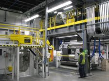 Action Technology Schaumburg IL plant