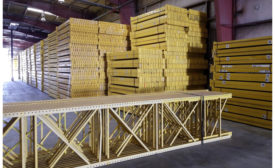 Apex Cos quick ship warehouse