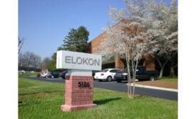 ELOKON U.S. subisidary