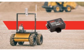 LORD Clearpath Robotics