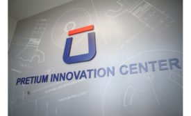 Pretium Innovation Center