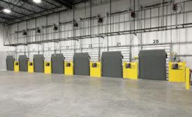Stellar Lineage Logistics Vernon CA